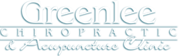 Greenlee Chiropractic