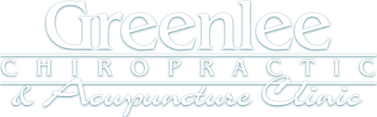 Greenlee Chiropractic & Acupuncture Clinic - Newburgh IN